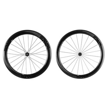 Enve 4.5 Clincher Wheelset - Chris King - Shim - 700c