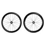 Enve 4.5C SES AR Disc Wheelset - DT 240- Shim - 700c