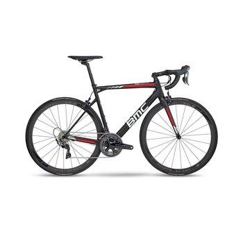BMC Teammachine SLR01 Dura Ace Team Road Bike