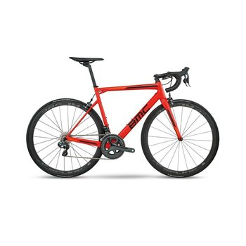 BMC Teammachine SLR01 Ultegra Di2 Road  Bike