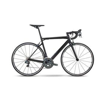 BMC Teammachine SLR02 Ultegra Di2 Road Bike