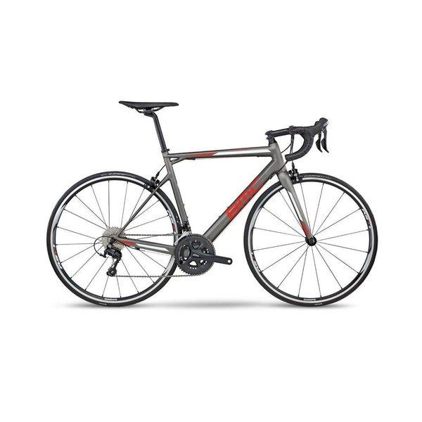 BMC Teammachine  SLR02 105 Road Bike