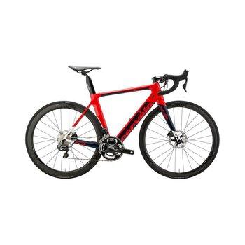 Cervelo S3 Disc Ultegra 6800  Road Bike