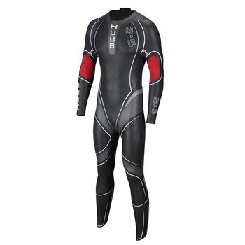Huub Mens Archimedes II 3.5 Wetsuit