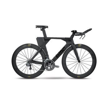 BMC Timemachine TM01 Ultegra Di2 Triathlon Bike