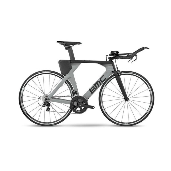 BMC Timemachine TM02 105 Triathlon Bike