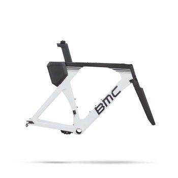 BMC Timemachine TM02 Triathlon Frameset
