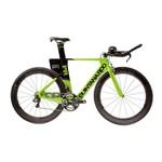 QUINTANA ROO PRfive Ultegra Triathlon Bike