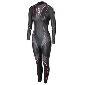Huub Atana 3.3 Full Sleeve Wetsuit - Womens