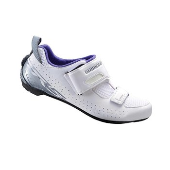 Shimano Womens SH-TR5W Triathlon Shoes
