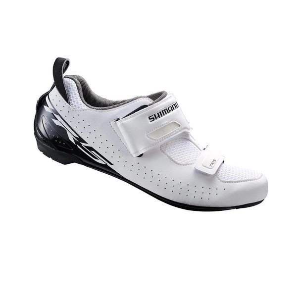 Shimano Mens SH-TR5 Triathlon Shoes