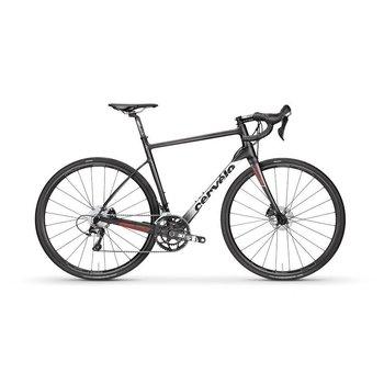 Cervelo C3 105 5800 Road Bike