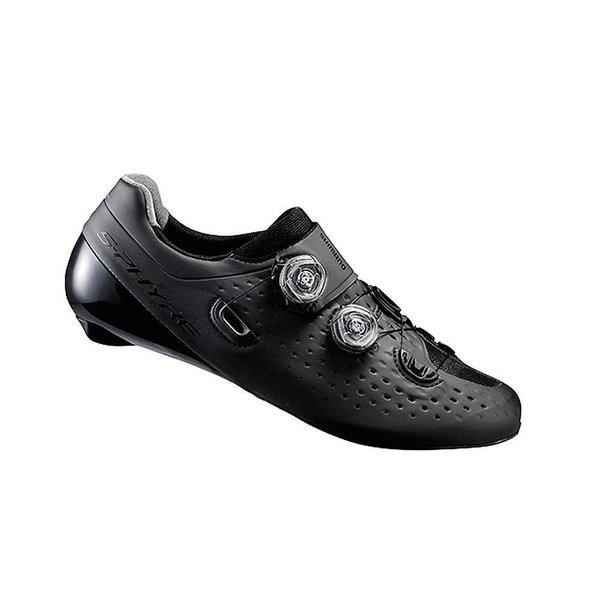 Shimano Mens SH-RC9 S-Phyre Cycling Shoes