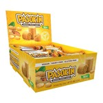 Pasokin Peanut Butter Box - 24Ct