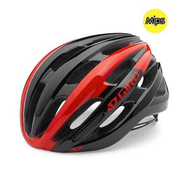 Giro Foray Mips Road Helmet
