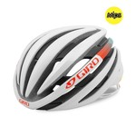 Giro Womens Ember Mips Road Helmet