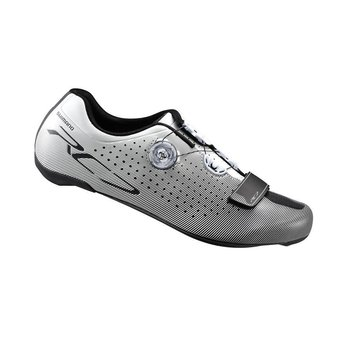 Shimano Mens SH-RC7 Cycling Shoes