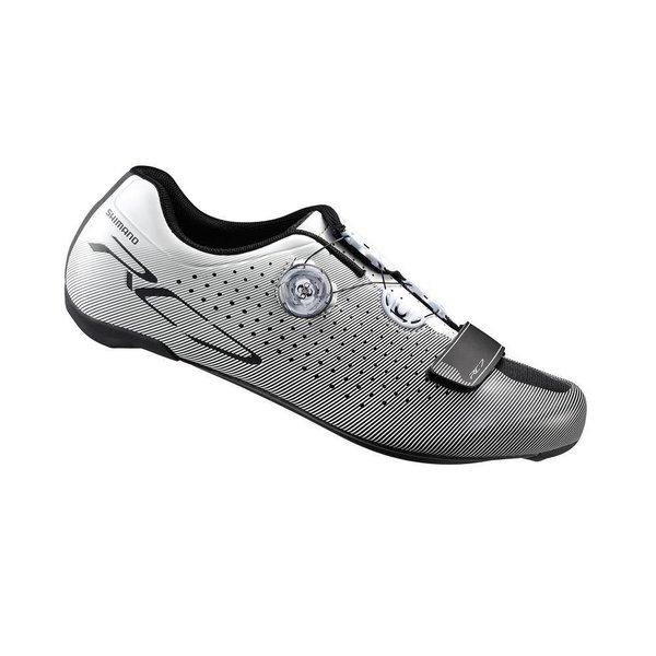 Shimano Mens SH-RC7 Cycling Shoes