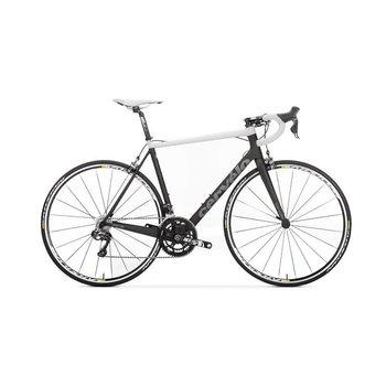 Cervelo R3 Dura Ace 9000 Road Bike