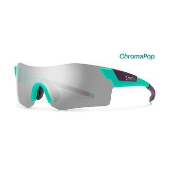 Smith Arena Matte Opal Sunglasses