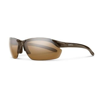 Smith Parallel D Max Brown Sunglasses