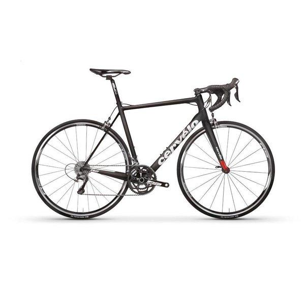 Cervelo R2 Ultegra 6800 Road Bike