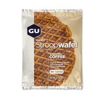 GU Stroopwafel Caramel Coffee Box -16Ct