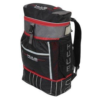 Huub Nytro Rucksack Triathlon Transition Bag