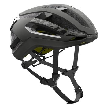Scott Centric Plus Road Helmet