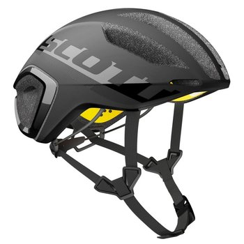 Scott Cadence PLUS MIPS (CPSC) Road Helmet
