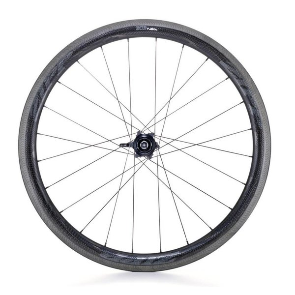 ZIPP 303 NSW Rear Clincher Wheel - 11S