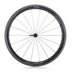 ZIPP 303 NSW Front Clincher Wheel