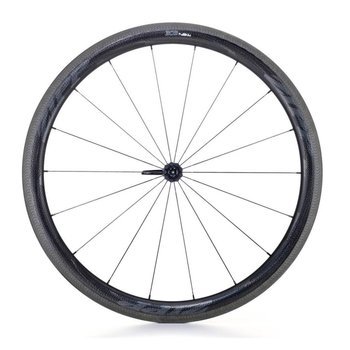 ZIPP 303 NSW Front Clincher Wheel