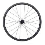 ZIPP 202 NSW Rear Clincher Wheel - 11S