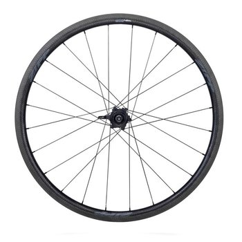 ZIPP 202 NSW Rear Clincher Wheel - 11S