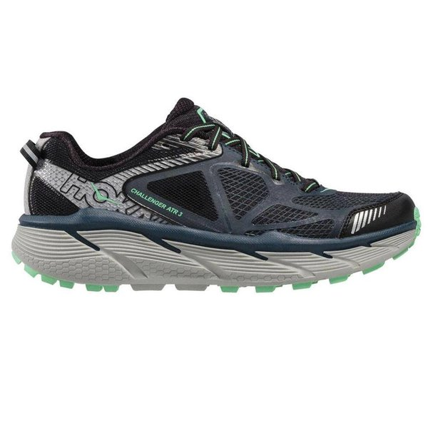 HOKA ONE ONE Womens Challenger ATR 3 Running Shoes