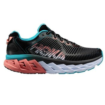 HOKA ONE ONE Womens Arahi Running Shoes