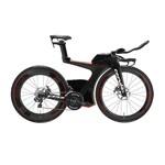 Cervelo P5X Ultegra Di2  Triathlon Bike