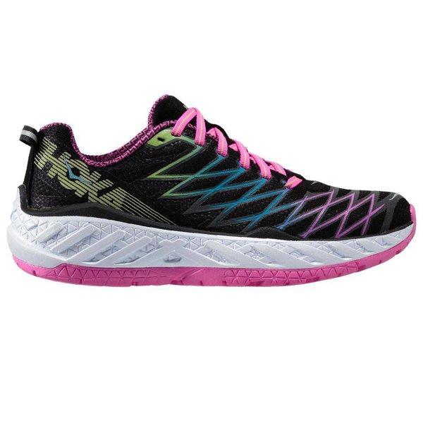 HOKA ONE ONE Womens Clayton 2 Running Shoes