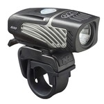 Niterider Lumina Micro 600 Front Bike Light