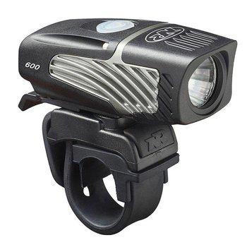 Niterider Lumina Micro 600 Front Bike Light