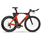BMC Timemachine 01 Dura Ace Di2 Triathlon Bike