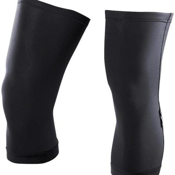 2XU Unisex Thermal Knee Warmers