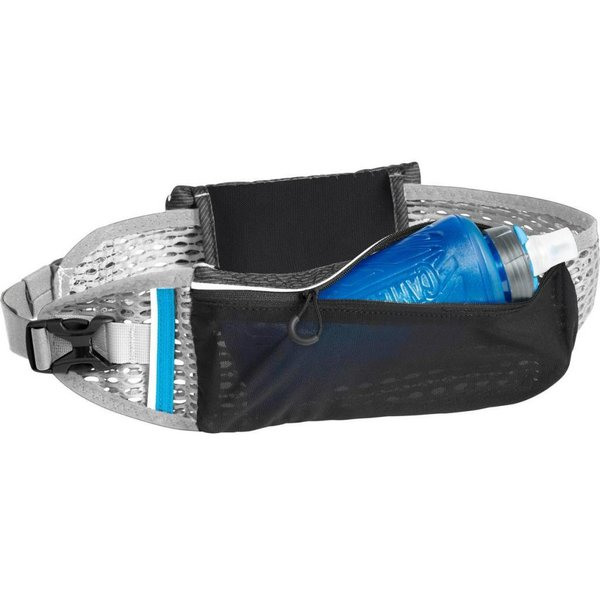 Camelbak Ultra Run Belt With Flask