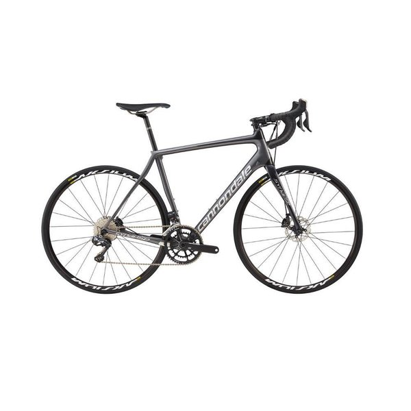 Cannondale Synapse Disc Ultegra Di2 Road Bike