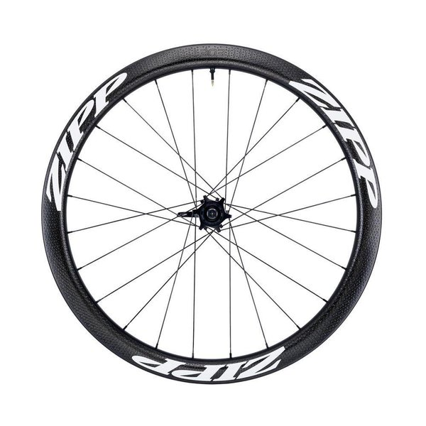 ZIPP 303 Rear Clincher Disc Brake V2 Wheel
