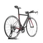 Cannondale Nytro Slice 3 Ultegra Triathlon Bike