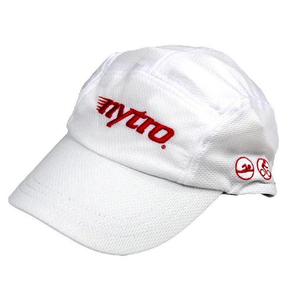 Nytro Headsweats Race Hat
