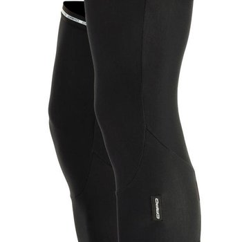 Capo Roubaix Knee Warmers