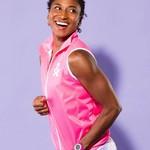 Betty Designs Kis-Womens Element Windtex Vest